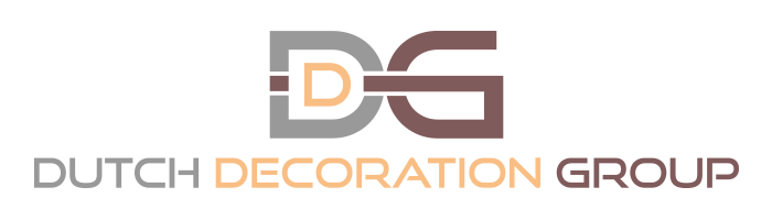 Dutch Decoration Group